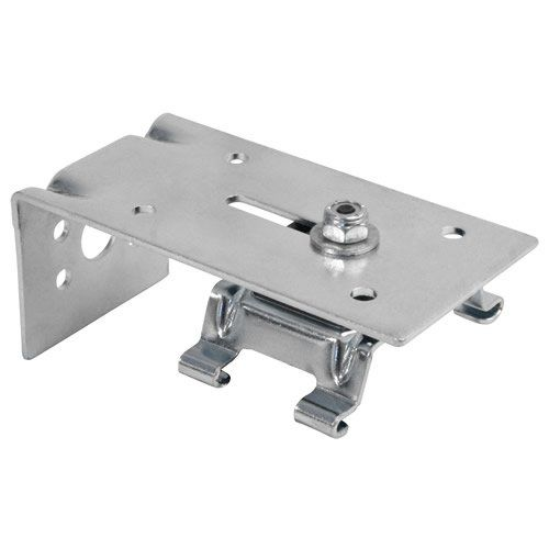 LB3 Genie Clips- Acoustic Clip For Walls & Ceilings